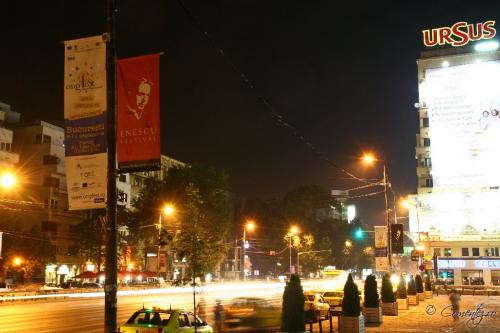 06_martie_2012