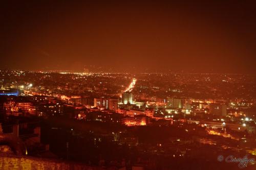 14_martie_2012