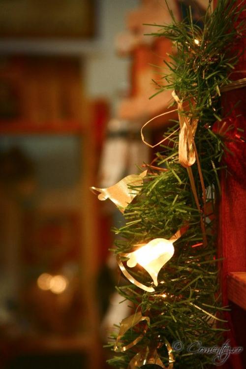 24_decembrie_2011
