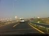 autostrada-a3-bucuresti-ploiesti-1