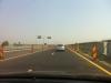 autostrada-a3-bucuresti-ploiesti-2