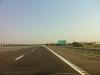 autostrada-a3-bucuresti-ploiesti-3