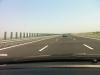 autostrada-a3-bucuresti-ploiesti-4