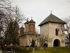 manastirea_snagov-09