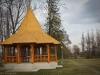 manastirea_snagov-25
