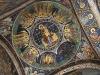 manastirea_hurezi-11