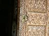 manastirea_hurezi-12