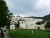 manastirea_hurezi-2