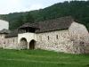 manastirea_hurezi-3