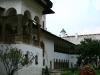 manastirea_hurezi-4