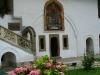 manastirea_hurezi-5