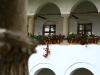 manastirea_hurezi-8