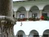 manastirea_hurezi-9