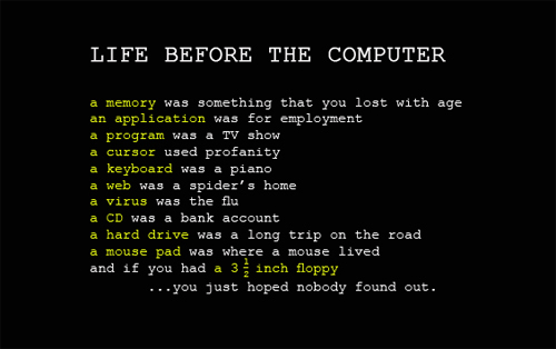life_before_the_computer