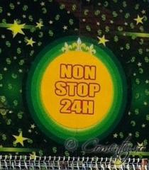 non_stop_24h