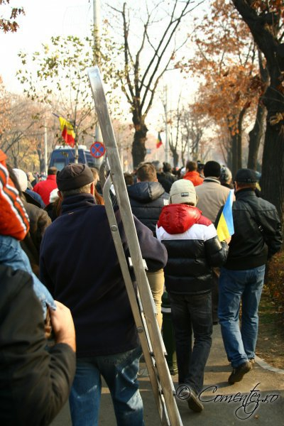 parada-1-decembrie-2011-78