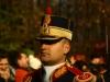 parada-1-decembrie-2011-0