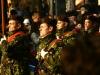 parada-1-decembrie-2011-11