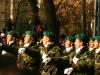 parada-1-decembrie-2011-12