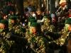parada-1-decembrie-2011-13