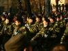 parada-1-decembrie-2011-16
