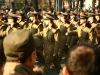 parada-1-decembrie-2011-18