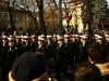 parada-1-decembrie-2011-20