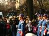 parada-1-decembrie-2011-22