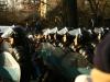 parada-1-decembrie-2011-24