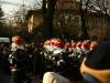 parada-1-decembrie-2011-25