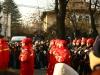 parada-1-decembrie-2011-26