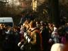 parada-1-decembrie-2011-28