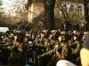 parada-1-decembrie-2011-29