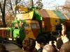 parada-1-decembrie-2011-51
