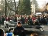 parada-1-decembrie-2011-61